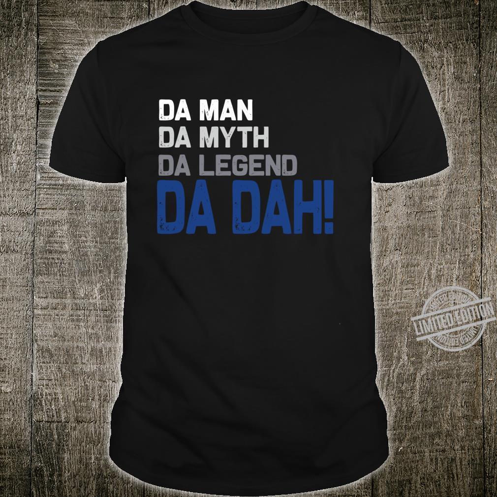 Fathers Day Shirt, Dad shirt, Daddy shirt, shirt Shirt